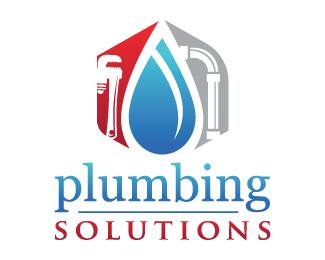 Permanent Plumbing Solutions