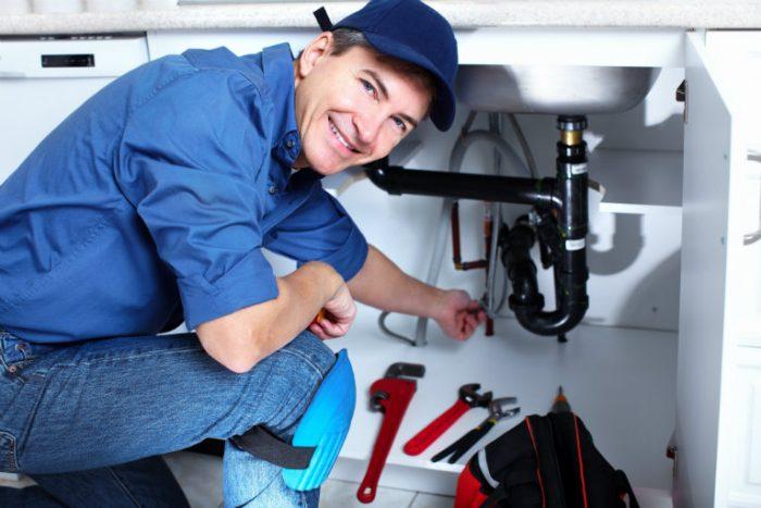 Phoenix plumbers